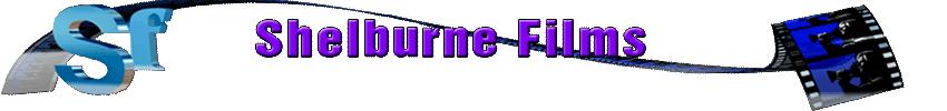 Shelburne Films